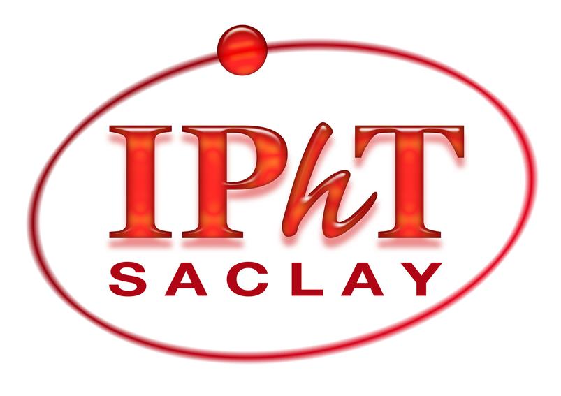 ipht logo